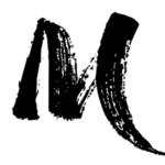 Maggie Left Logo