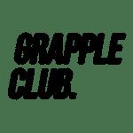 Grapple Club Logo